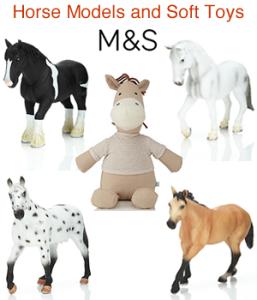ms-pony-horse-toys