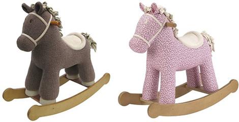 Unicorn Archives Giddy Up Pony